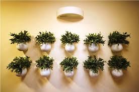 Decoration Vase Wall Vases For Flowers Best Flower Vases Ideas U2013 Best Home Decor