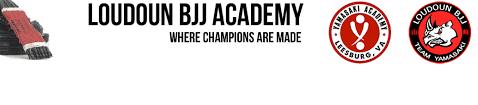 loudoun jiu jitsu loudoun bjj will be closed from 11