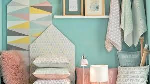 leroy merlin chambre bébé leroy merlin chambre leroy merlin chambre daccoration peinture