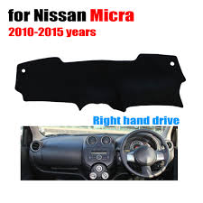 nissan micra yellow board price online buy wholesale nissan micra interior from china nissan micra
