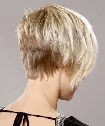 textured bob hairstyles 2013 textured hairstyles for short hair popular haircuts