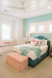 chambre ado moderne chambre ado moderne impressionnant chambre ado fille bleu beautiful