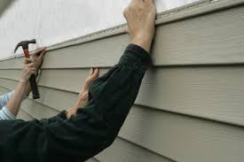 Estimate Cost Of Vinyl Siding by The Average Cost Of Siding And Other Home Exteriors Home