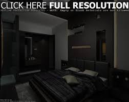 pretty modern living room interior design using white leather sofa