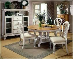 antique dining room sets for sale antique dining room sets antique dining room furniture image 1