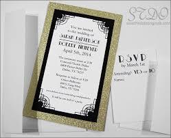 Layered Wedding Invitations 37 Best Wedding Invitations Images On Pinterest Wedding