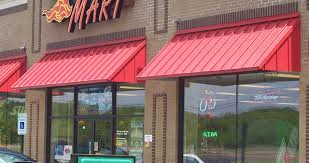 business awnings and canopies commercial awnings and canopies parasol awnings