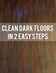 Allen And Roth Laminate Flooring How To Clean Dark Floors Heatherhomefaker