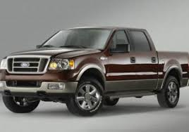 ford f150 airbag light replacement ford expands f150 airbag recall to almost 1 2 million trucks