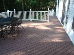 deck and screened porch builders in frederick md bradford