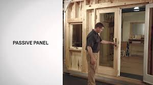 patio screen door locks anderson sliding door lock broken dors and windows decoration