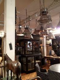 Industrial Lighting Fixtures For Kitchen by Home Decor Industrial Lighting Fixtures For Home Replace