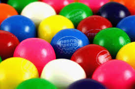 where can i buy gumballs dubble one inch gumballs 16 pounds assorted