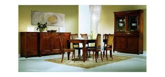 sale da pranzo classiche prezzi sale da pranzo classiche prezzi ispirazione interior design