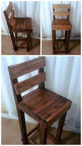 Marshalls Home Decor by 4586 Best Rustic Home Decor Images On Pinterest Farmhouse Style