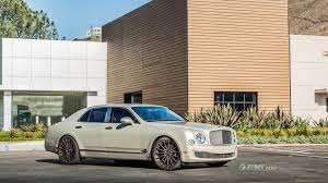 bentley mulsanne matte black bentley mulsanne adv15 m v2 sl wheels adv 1 wheels