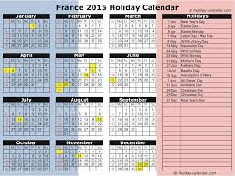 december 2016 calendar with philippines holidays