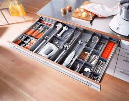 Kitchen Cabinet Garbage Drawer Kitchen Amazing Kitchen Drawers Home Depot With Kitchen Trash