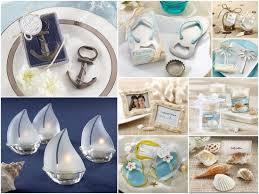 nautical wedding favors hotref nautical wedding favors