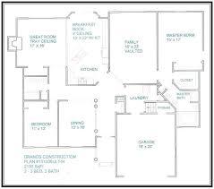 build your own floor plans design your own house floor plan awesome build your own house