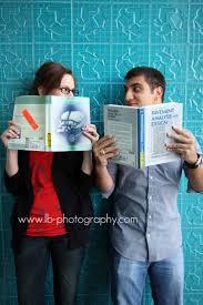 Photography Teacher 109 Best Teacher Book Theme Images On Pinterest