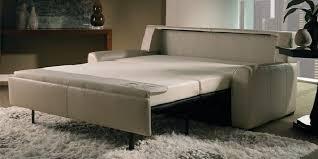 Most Comfortable Leather Sofa Designers Sofa Cheap Designer Sofa Modern Designer Sofa