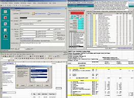 Construction Estimating Programs by Free Construction Estimating Software
