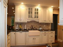 kemper kitchen cabinets pricing kitchen