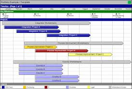 project management program management office pmo use of
