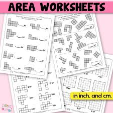 coloring pages worksheets itsy bitsy fun printable worksheets coloring pages and more