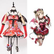 transformers halloween costumes online buy wholesale transformers costume from china transformers