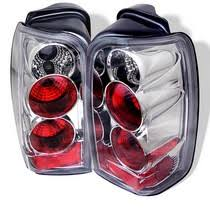 2003 toyota 4runner tail light toyota 4runner tail lights at andy s auto sport