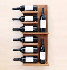 best wine racks for the home 2010 google images wine and display