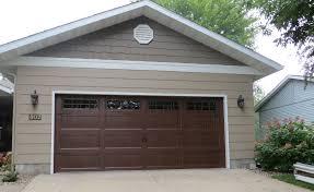 Overhead Roll Up Garage Doors Garage Overhead Garage Door Garage Door Hardware Roll Up Doors