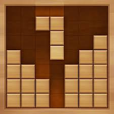 wood block puzzle android apps on play