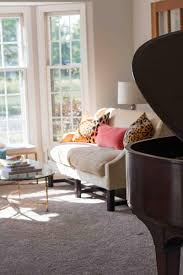 28 how to arrange furniture how to arrange a room and to how to arrange furniture room design layout how to fix a room without spending