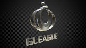 logo mercedes benz 3d gleagle logo 3d model in parts of auto 3dexport