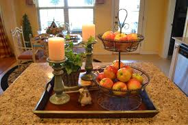 kitchen table centerpiece ideas for everyday u2014 home design blog