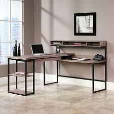 Menards Computer Desk Best 25 Modern L Shaped Desk Ideas On Pinterest L Shaped Desk