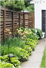 inspiration 10 medium garden ideas decorating inspiration of