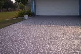 Painting Concrete Patio Slab Paint Concrete Patio Slab Home Design Ideas