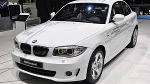 bmw payment bmw activee leasing priced at 499 a month 2 250 payment