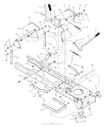 rover clipper wiring diagram wiring diagram simonand