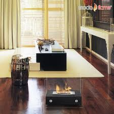 moda flame table top 14 best table top ethanol fireplace images on pinterest ethanol