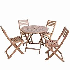 Folding Garden Chairs Argos Garden Table And Chairs Argos 28 Images Buy Collection Sedgley