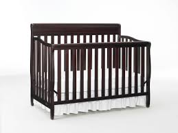 Best Convertible Baby Cribs by Graco Crib Model 8740 Best Baby Crib Inspiration
