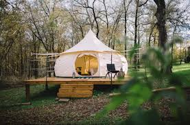 best airbnbs in the us 10 of the cutest airbnb retreats in the u s verily