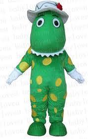 womens dorothy halloween costume online get cheap dorothy halloween costume aliexpress com