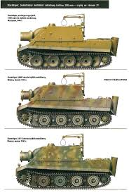 ww2 military vehicles 100 best wwii vehicle color schemes images on pinterest military