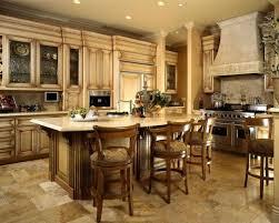Mediterranean Kitchen Totem Lake - cabinet mediterranean kitchen best mediterranean kitchen design